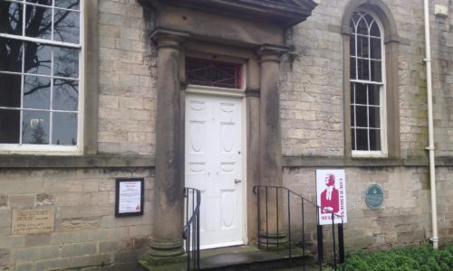 court-house-museum-ripon